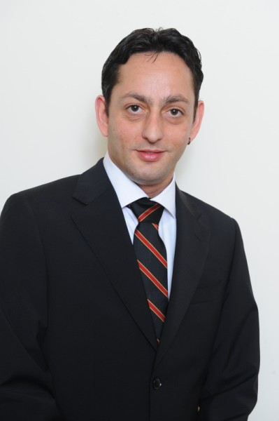 מומחה מיסוי בינלאומי