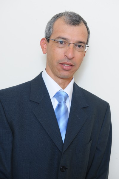מומחה בתחום המס הישראלי